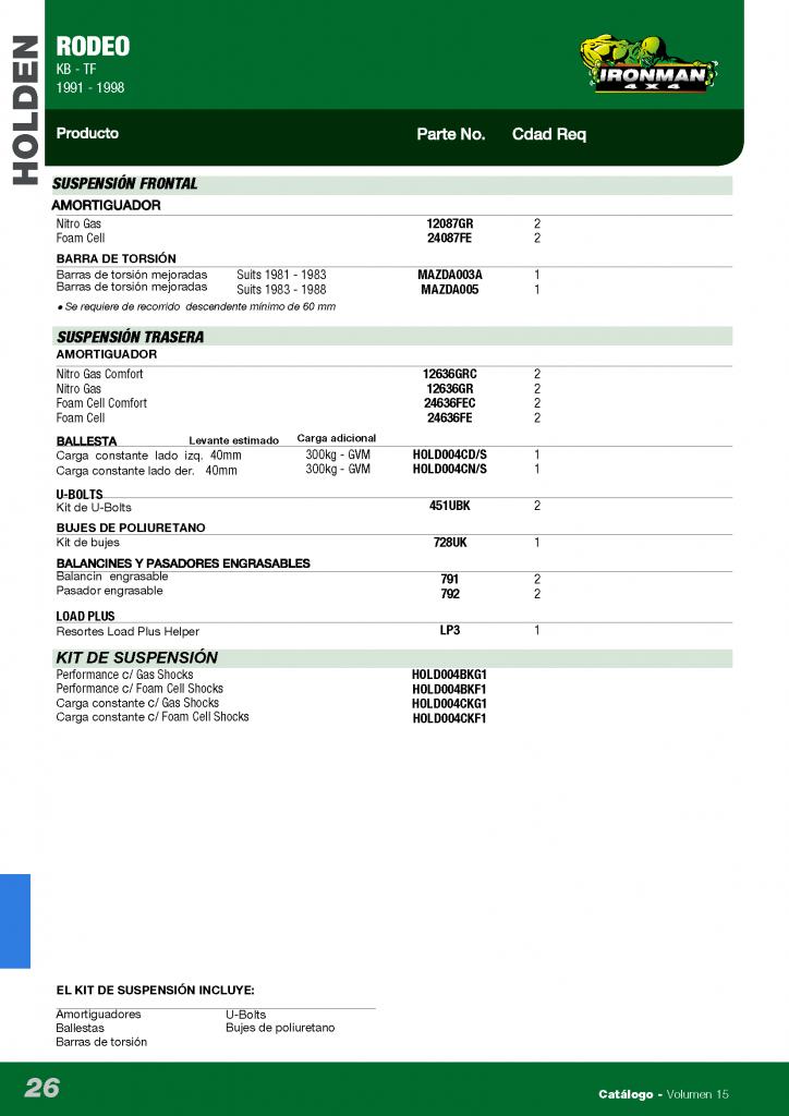Vol 15 WEB Ironman 4x4 Suspension ESPAÑOL V6-1_Página_028