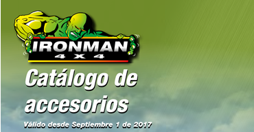 accesorios-ironman4x4-colombia