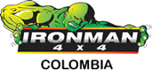 ironman-logo-pequeño