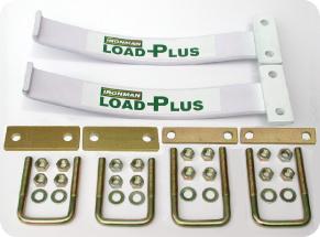 Load Plus