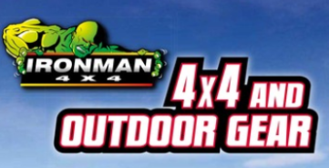 outdoor-ironman4x4-colombia